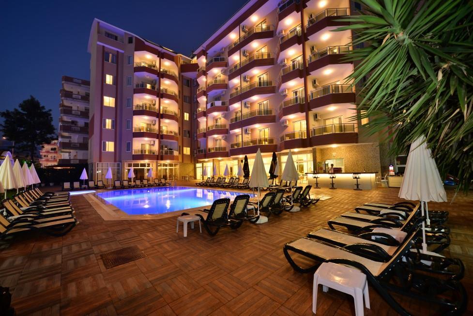 http://www.orextravel.sk/OREX/hotelphotos/katya-hotel-036.jpg