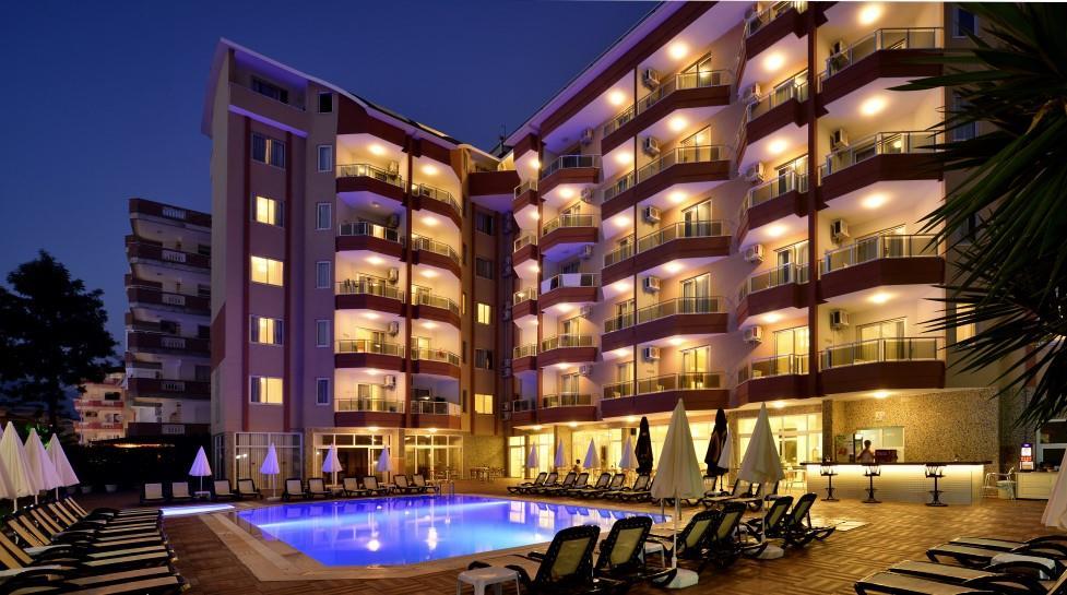 http://www.orextravel.sk/OREX/hotelphotos/katya-hotel-037.jpg