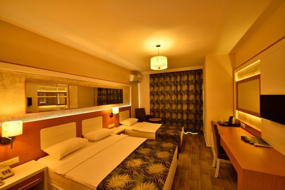 http://www.orextravel.sk/OREX/hotelphotos/katya-hotel-038.jpg