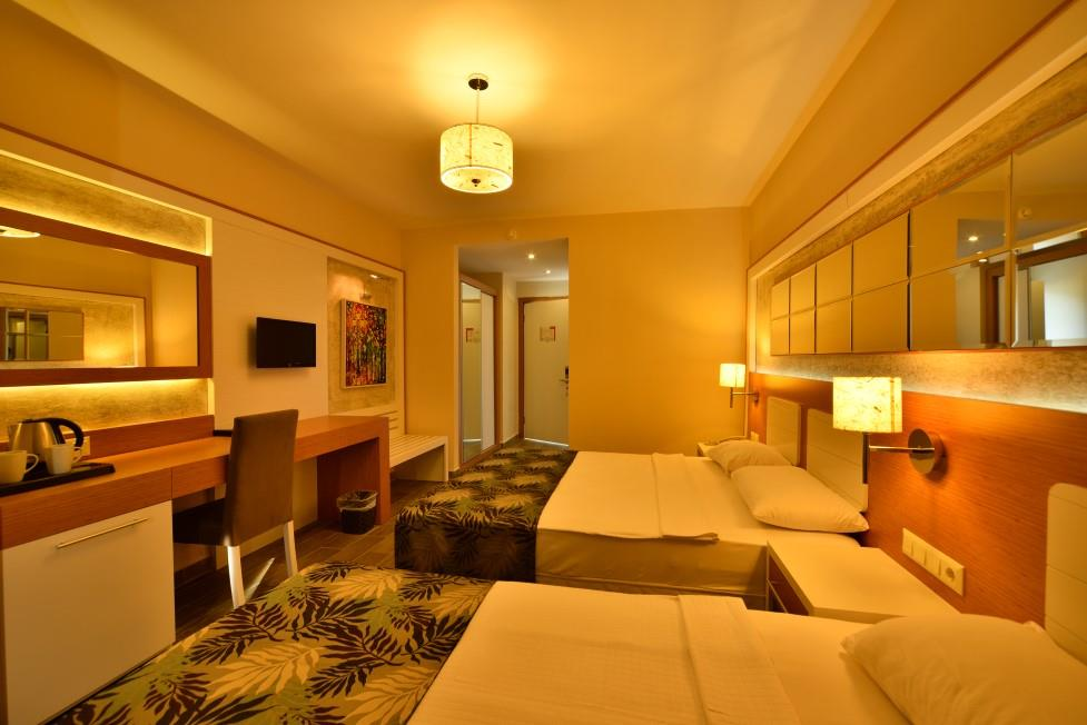 http://www.orextravel.sk/OREX/hotelphotos/katya-hotel-039.jpg