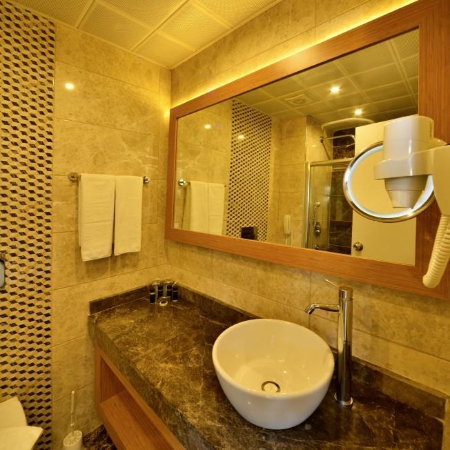 http://www.orextravel.sk/OREX/hotelphotos/katya-hotel-040.jpg