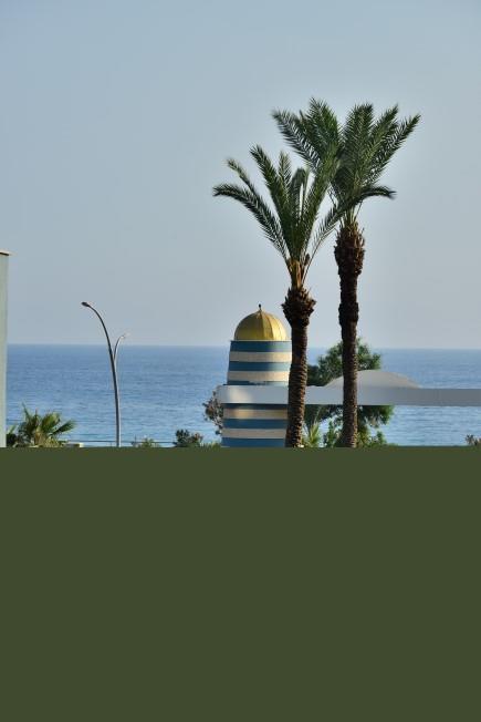 http://www.orextravel.sk/OREX/hotelphotos/katya-hotel-041.jpg