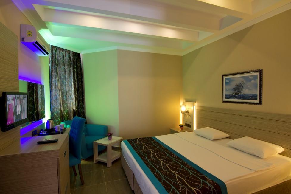 http://www.orextravel.sk/OREX/hotelphotos/katya-hotel-052.jpg