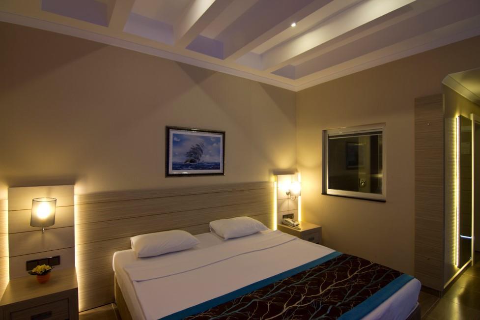 http://www.orextravel.sk/OREX/hotelphotos/katya-hotel-053.jpg