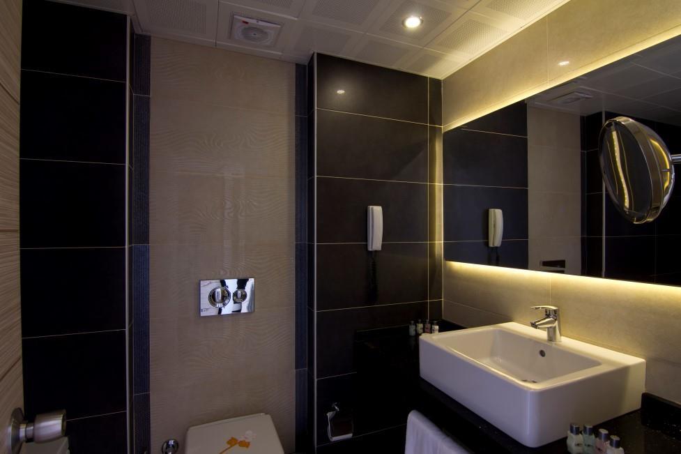 http://www.orextravel.sk/OREX/hotelphotos/katya-hotel-054.jpg