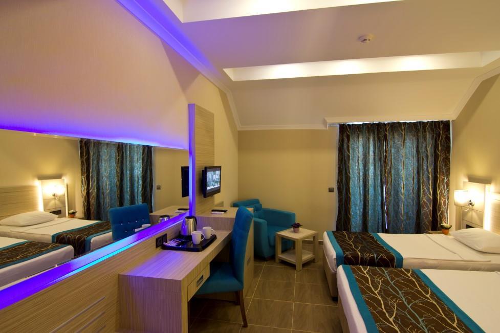 http://www.orextravel.sk/OREX/hotelphotos/katya-hotel-058.jpg