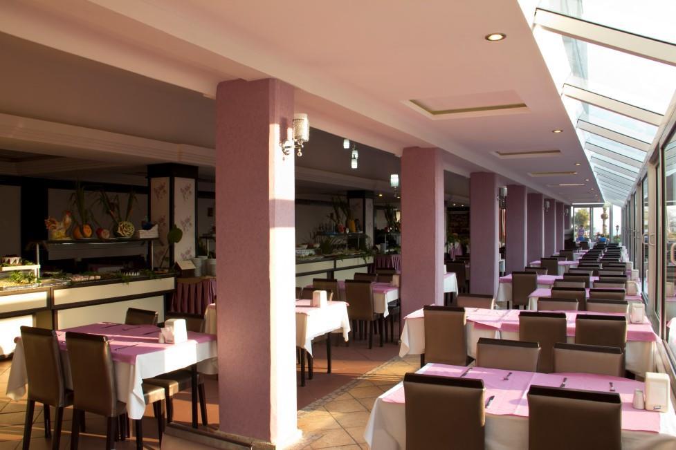 http://www.orextravel.sk/OREX/hotelphotos/katya-hotel-060.jpg