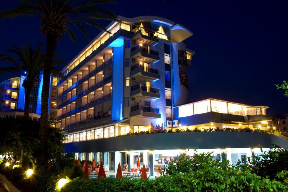 http://www.orextravel.sk/OREX/hotelphotos/katya-hotel-061.jpg