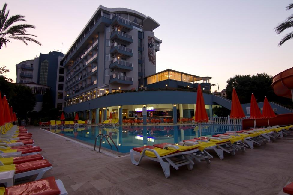 http://www.orextravel.sk/OREX/hotelphotos/katya-hotel-063.jpg