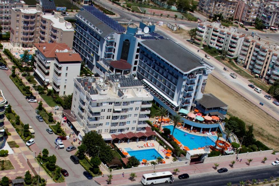 http://www.orextravel.sk/OREX/hotelphotos/katya-hotel-069.jpg