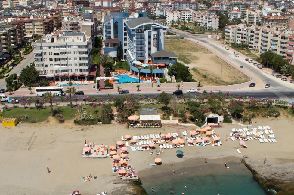 http://www.orextravel.sk/OREX/hotelphotos/katya-hotel-071.jpg