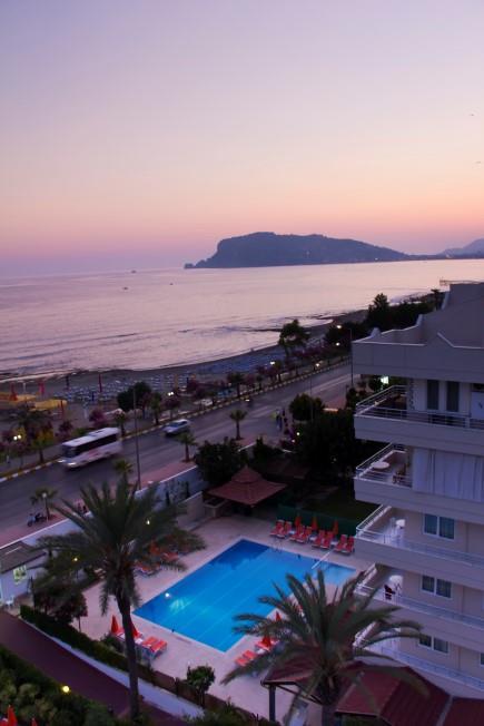 http://www.orextravel.sk/OREX/hotelphotos/katya-hotel-077.jpg