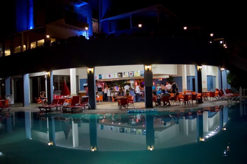 http://www.orextravel.sk/OREX/hotelphotos/katya-hotel-079.jpg