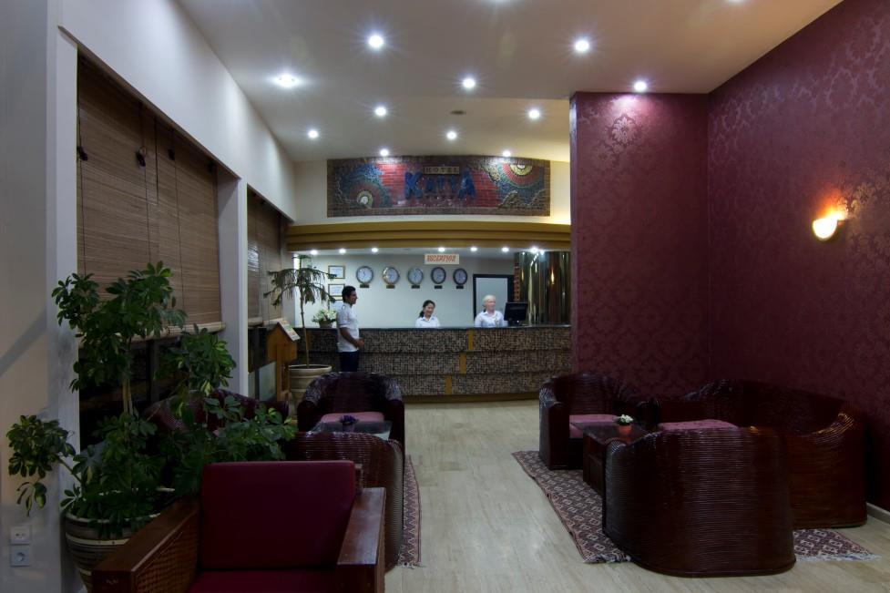 http://www.orextravel.sk/OREX/hotelphotos/katya-hotel-081.jpg
