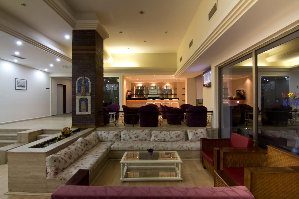 http://www.orextravel.sk/OREX/hotelphotos/katya-hotel-082.jpg