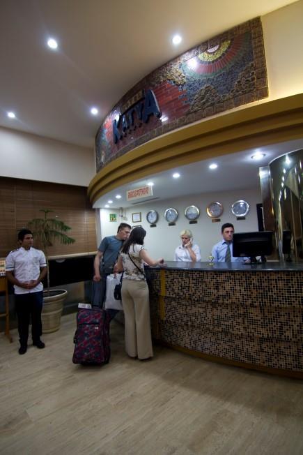 http://www.orextravel.sk/OREX/hotelphotos/katya-hotel-083.jpg