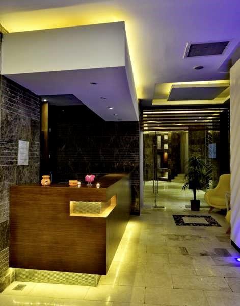 http://www.orextravel.sk/OREX/hotelphotos/katya-hotel-086.jpg
