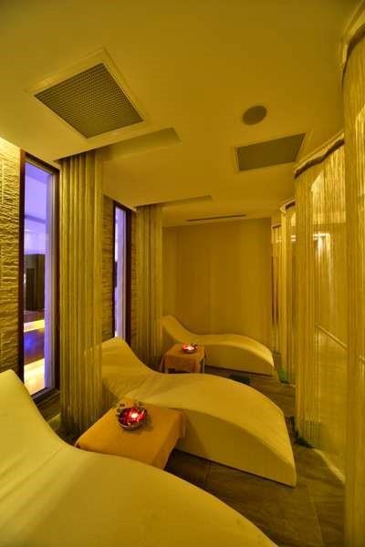 http://www.orextravel.sk/OREX/hotelphotos/katya-hotel-087.jpg