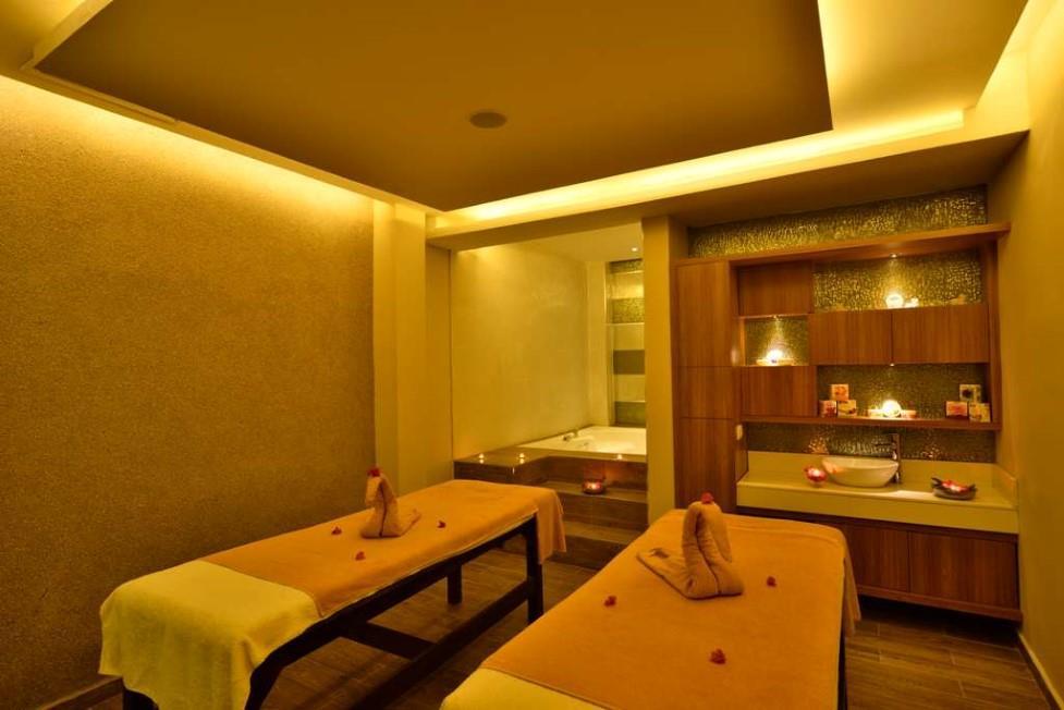 http://www.orextravel.sk/OREX/hotelphotos/katya-hotel-091.jpg