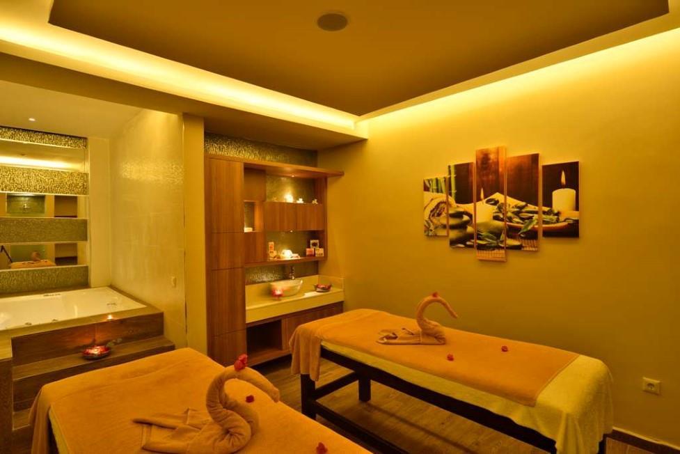 http://www.orextravel.sk/OREX/hotelphotos/katya-hotel-092.jpg