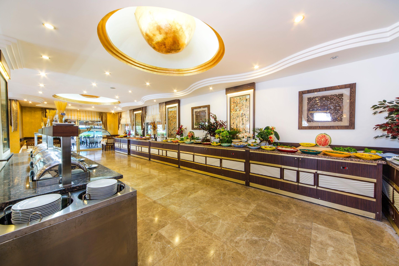 kleopatra-ada-hotel-general-0020