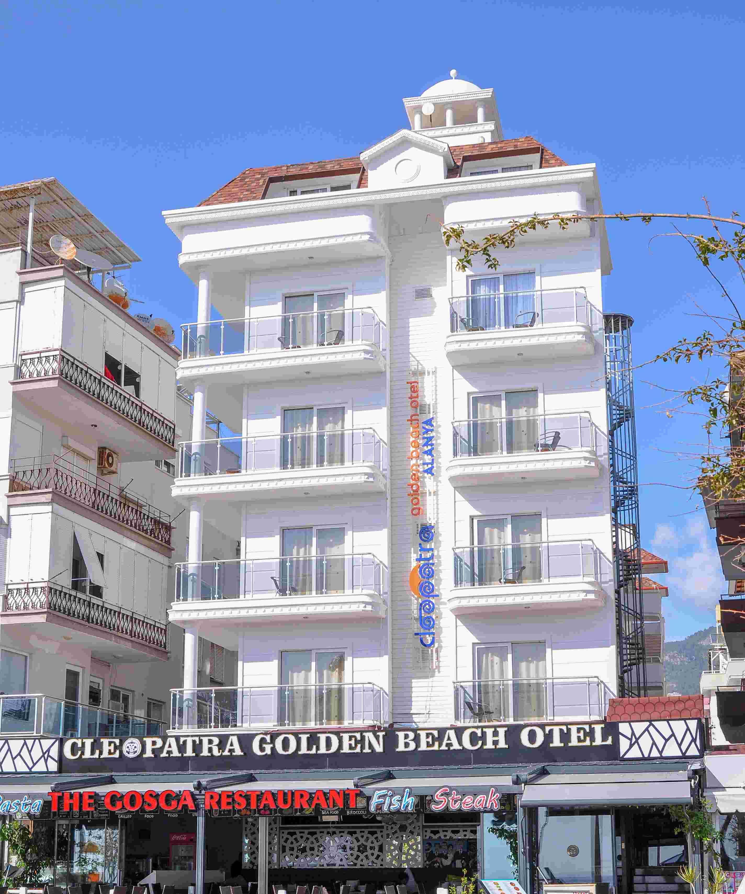 kleopatra-golden-beach-hotel-general-001