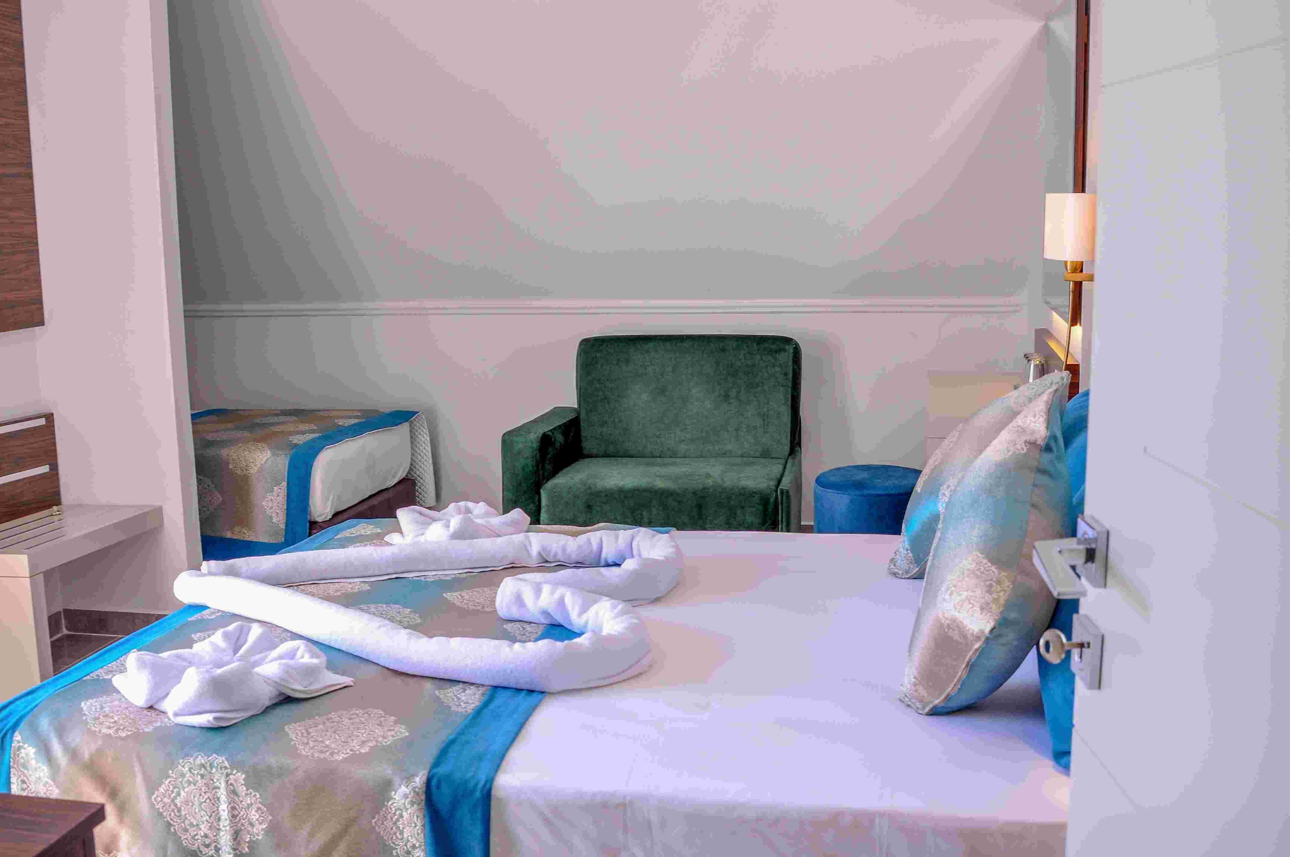 kleopatra-golden-beach-hotel-general-002
