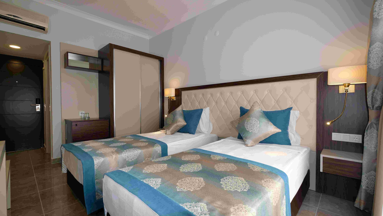 kleopatra-golden-beach-hotel-general-0025