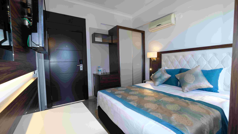 kleopatra-golden-beach-hotel-general-0027