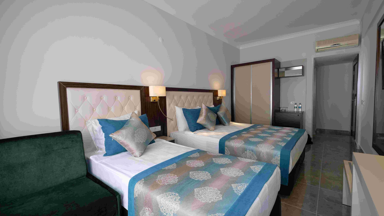 kleopatra-golden-beach-hotel-general-0028