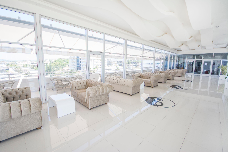 http://www.orextravel.sk/OREX/hotelphotos/laguna-beach-alya-general-0010.jpg