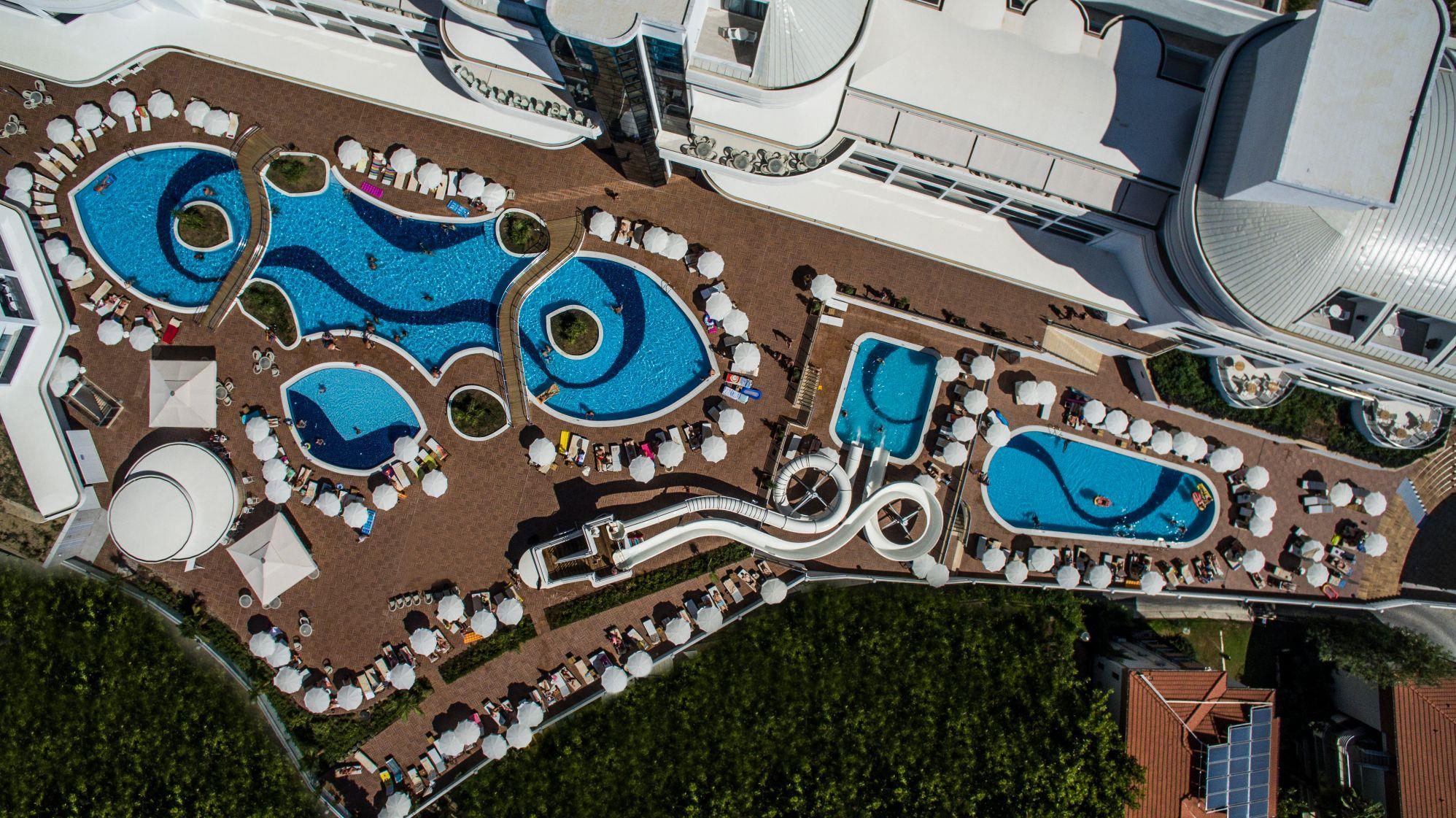 http://www.orextravel.sk/OREX/hotelphotos/laguna-beach-alya-general-0011.jpg
