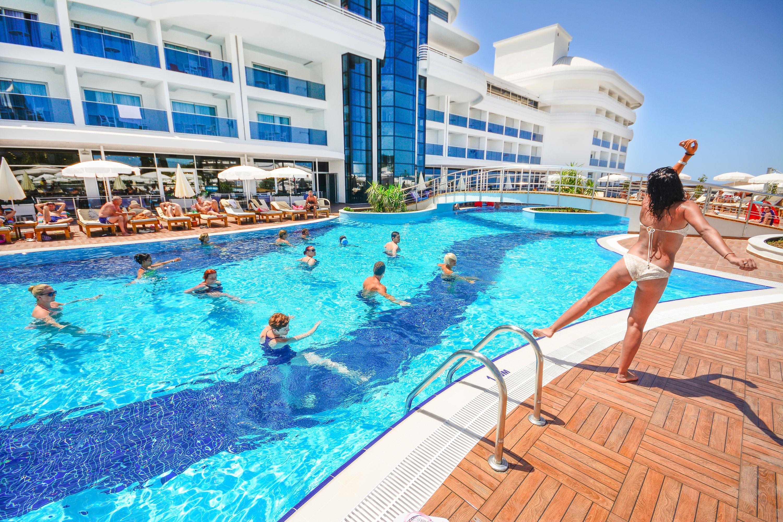http://www.orextravel.sk/OREX/hotelphotos/laguna-beach-alya-general-0012.jpg