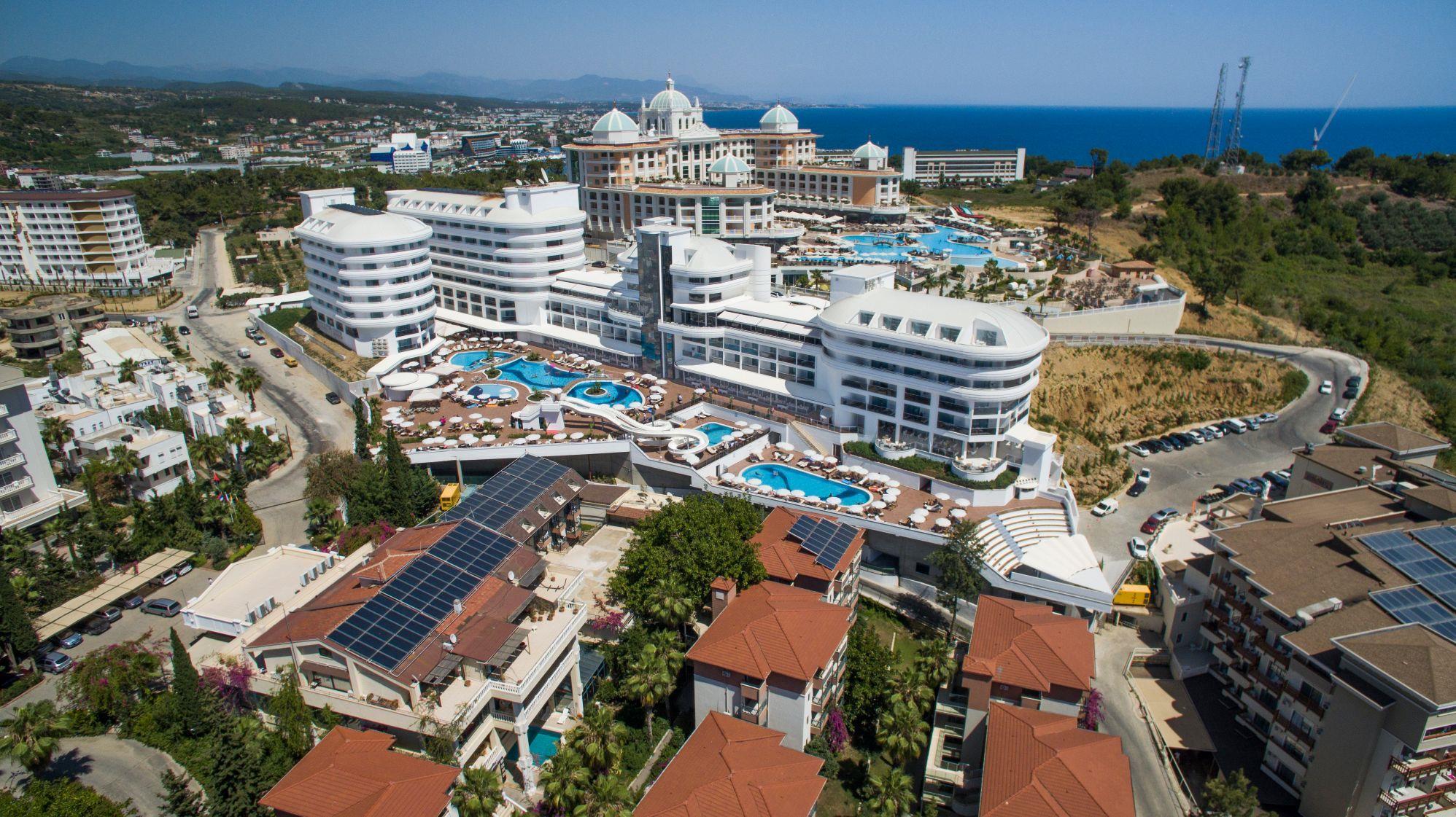http://www.orextravel.sk/OREX/hotelphotos/laguna-beach-alya-general-0014.jpg
