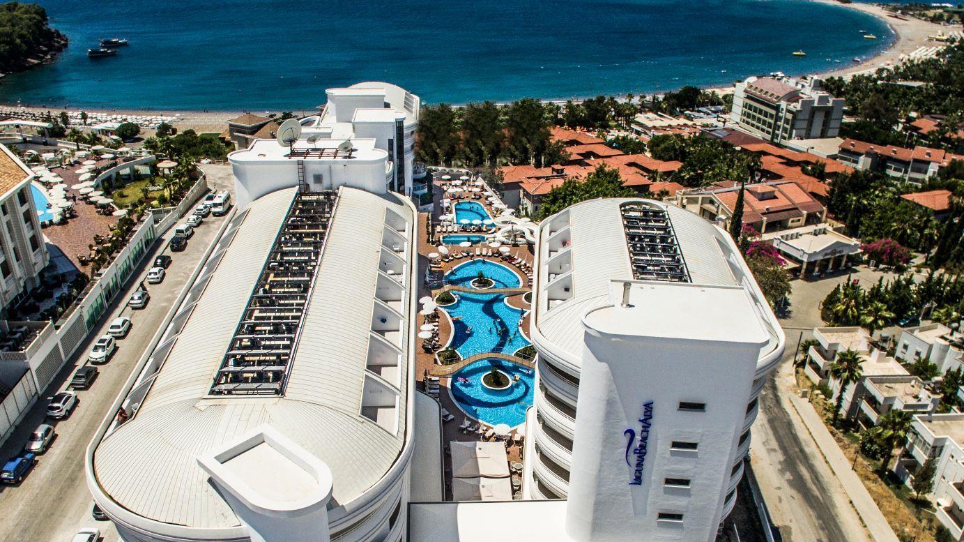 http://www.orextravel.sk/OREX/hotelphotos/laguna-beach-alya-general-0017.jpg