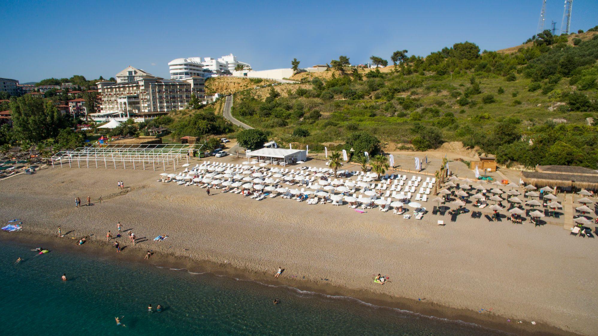 http://www.orextravel.sk/OREX/hotelphotos/laguna-beach-alya-general-0022.jpg