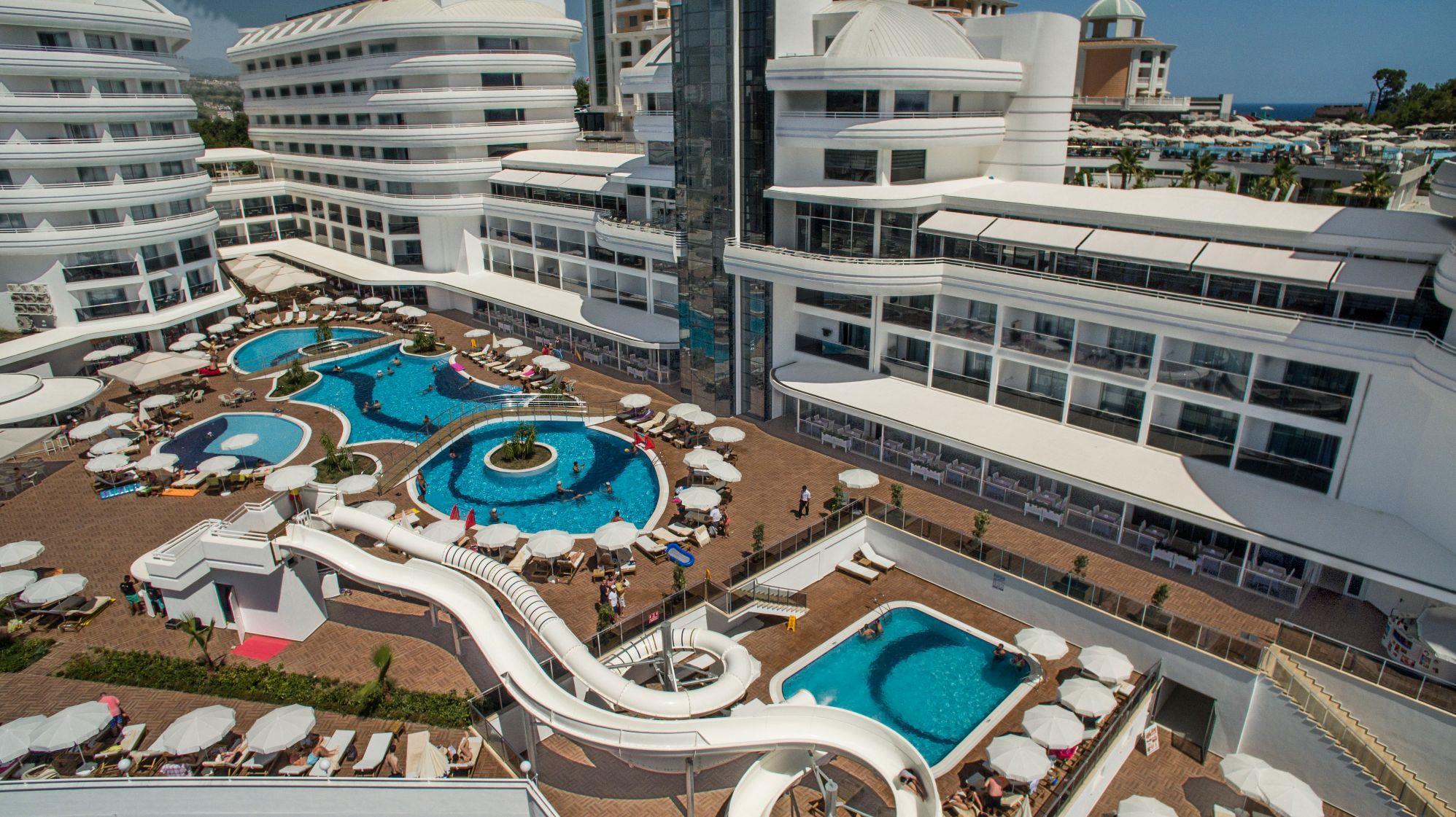 http://www.orextravel.sk/OREX/hotelphotos/laguna-beach-alya-general-004.jpg
