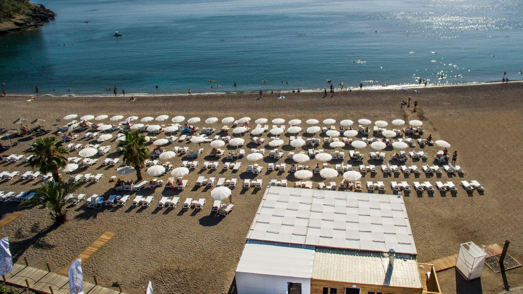 http://www.orextravel.sk/OREX/hotelphotos/laguna-beach-alya-general-005.jpg
