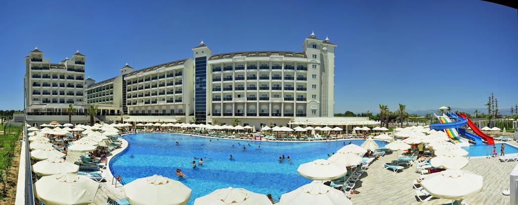 lake-river-side-hotel-general-061.jpg