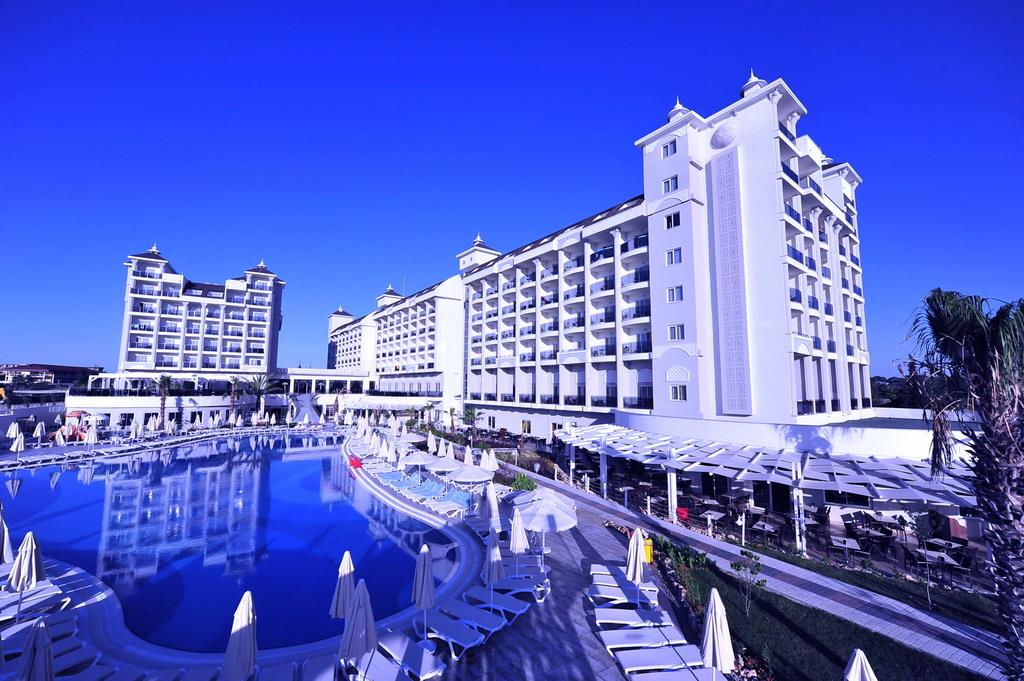 lake-river-side-hotel-general-093.jpg