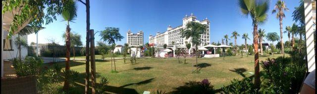 lake-river-side-hotel-reception-106.jpg