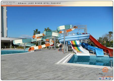 lake-river-side-hotel-reception-107.jpg