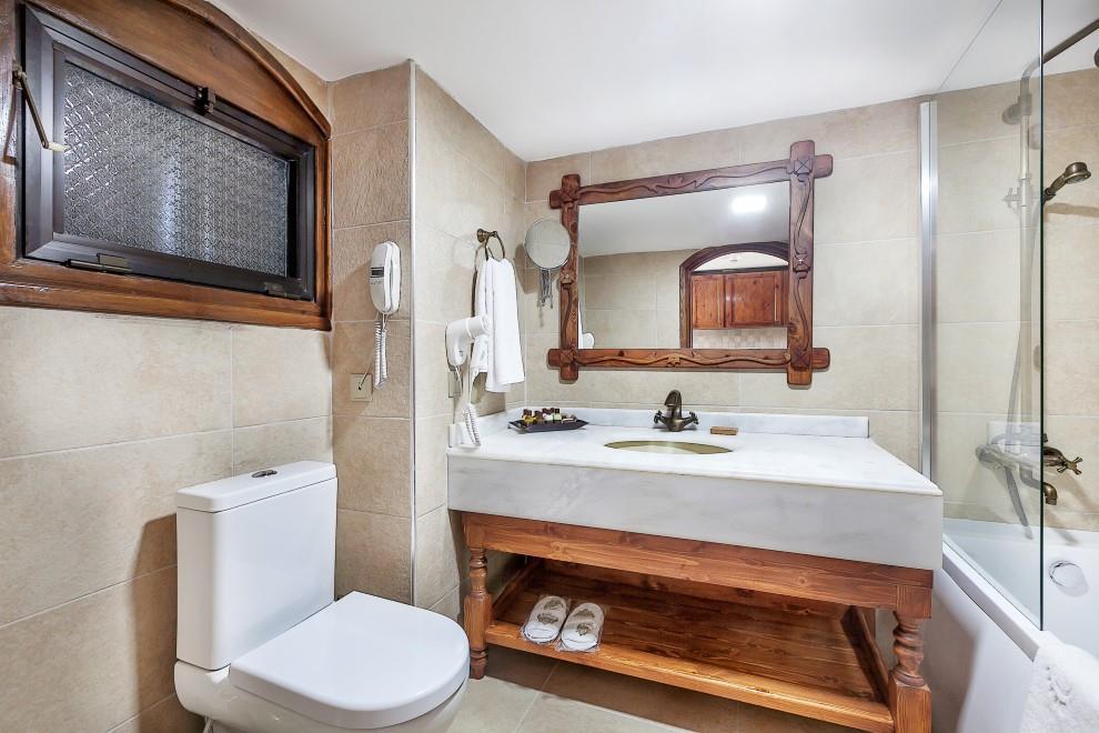 le-chateau-lambousa-hotel-020.jpg