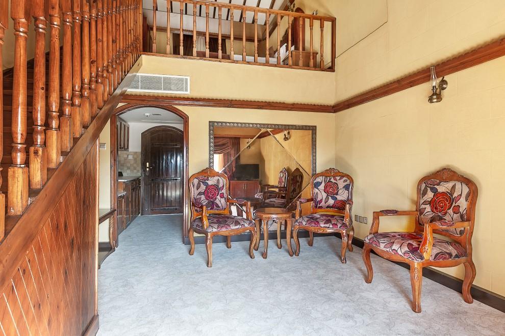 le-chateau-lambousa-hotel-032.jpg