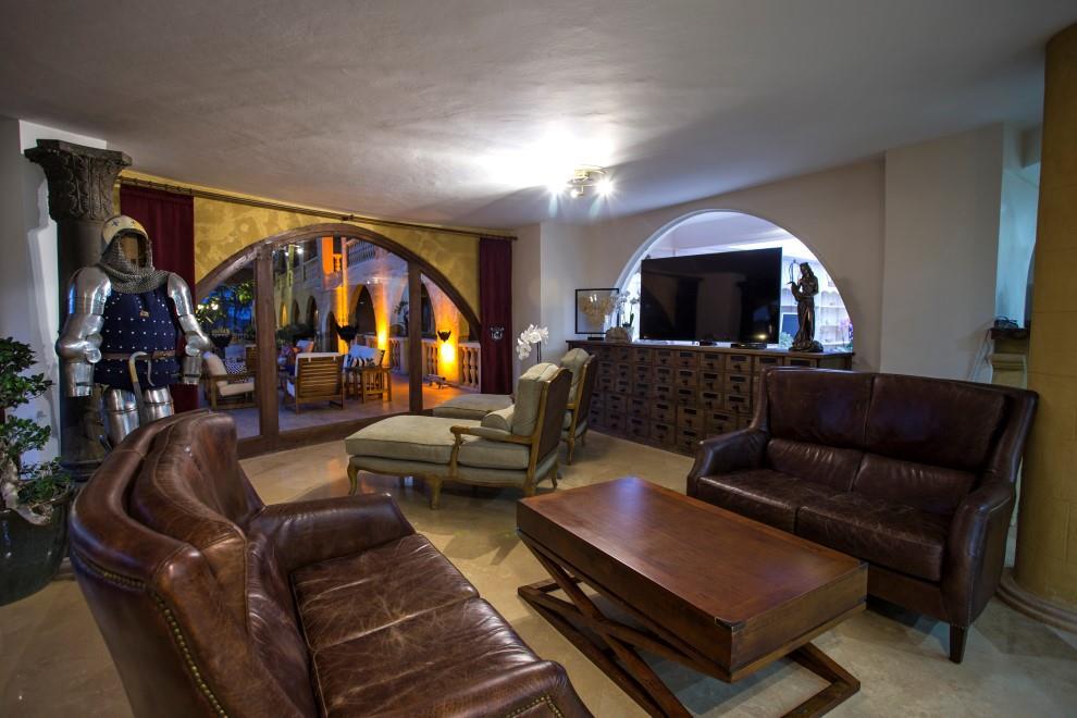 le-chateau-lambousa-hotel-054.jpg