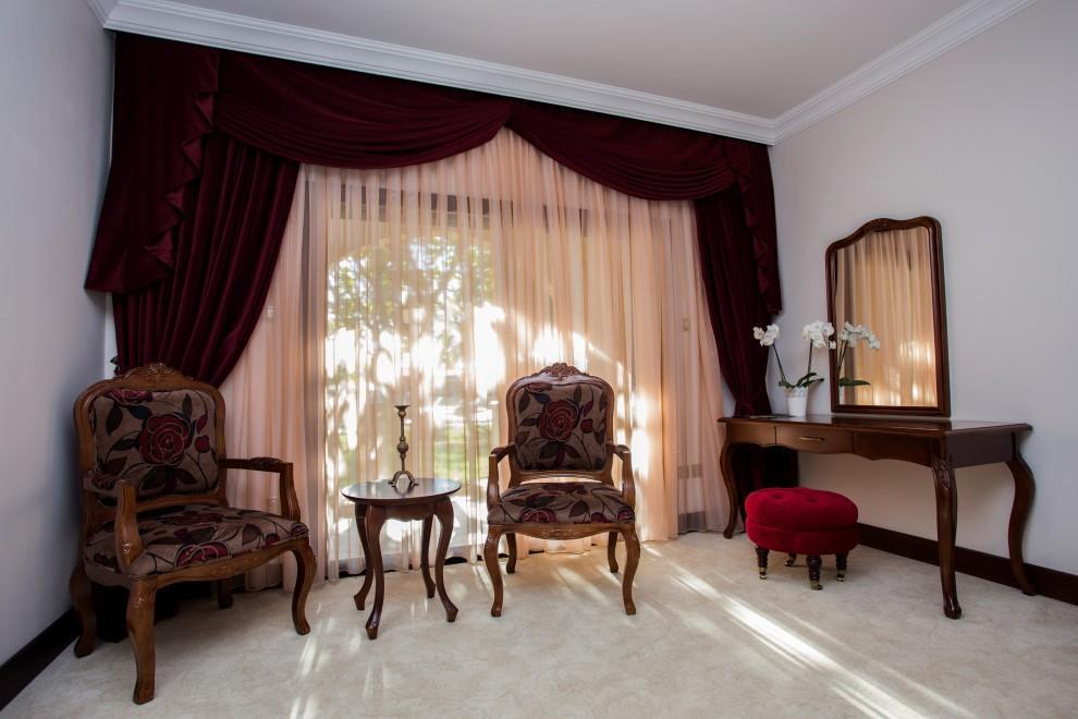 le-chateau-lambousa-hotel-075.jpg