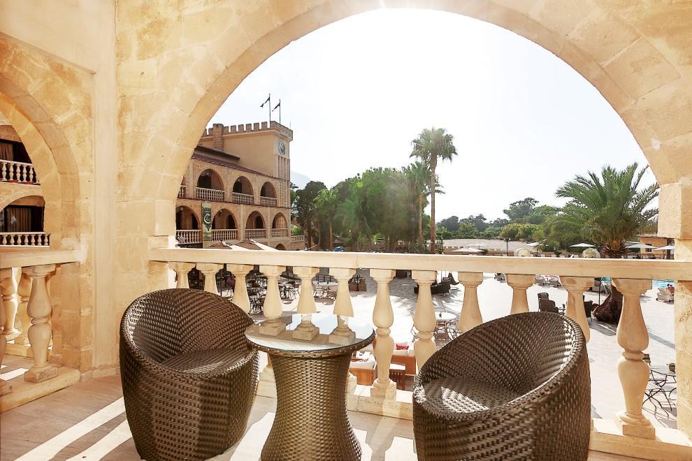 le-chateau-lambousa-hotel-079.jpg