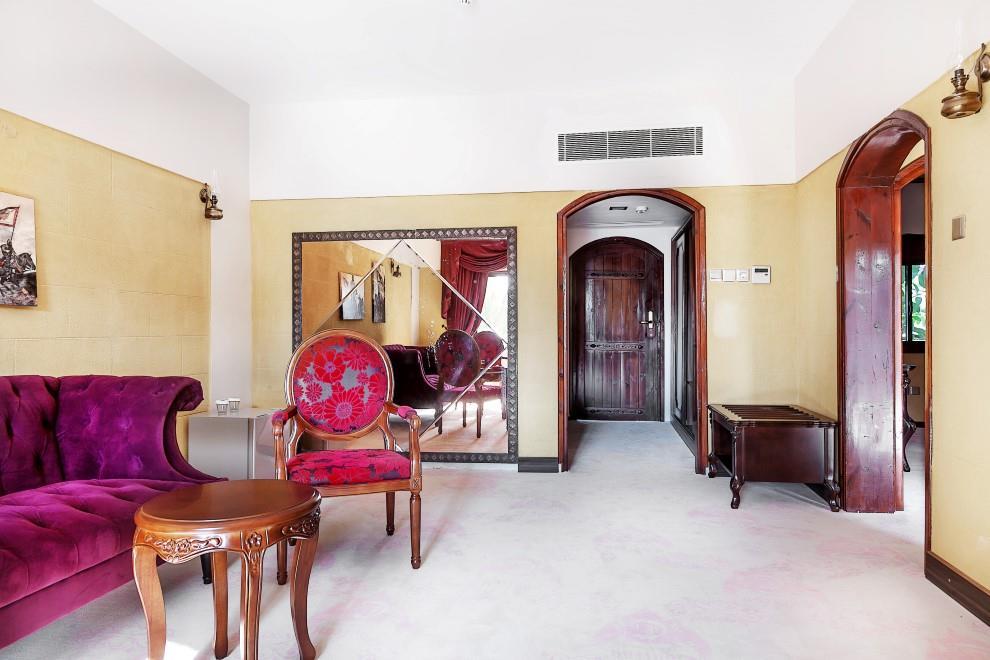 le-chateau-lambousa-hotel-082.jpg