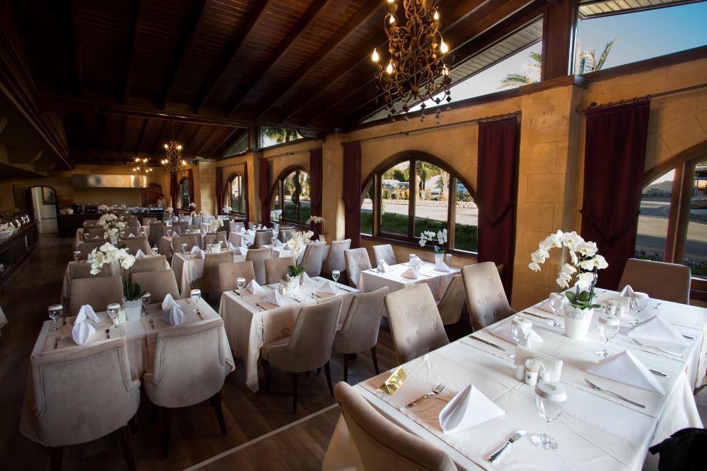 le-chateau-lambousa-hotel-083.jpg