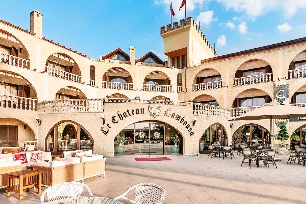 le-chateau-lambousa-hotel-084.jpg